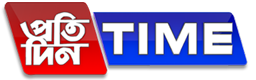Pratidin Time | Leading News Channel of Assam | Breaking News Assam